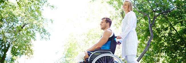 17 maja – dzień osób z niepełnosprawnością w ZUS