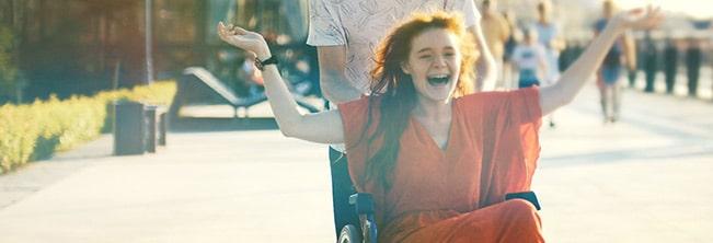 Likwidujmy bariery dla osób z niepełnosprawnością – INFORMACJA PRASOWA NEURON+