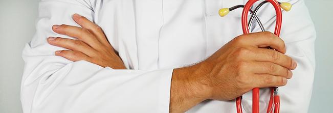 Szybszy dostęp do opieki zdrowotnej dzięki telemedycynie