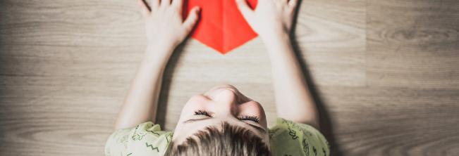 Autyzm – przyczyny, objawy, leczenie