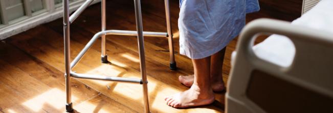 Łuszczycowe zapalenie stawów – choroba duszy i ciała