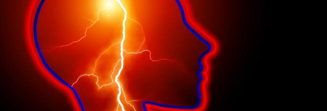 Padaczka – objawy, przyczyny i leczenie epilepsji