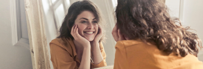 Co to jest samoocena i jak budować poczucie własnej wartości?