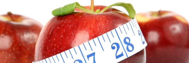 Sposób żywienia a niepełnosprawność