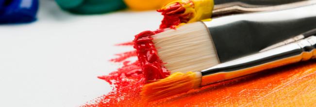 Stwardnienie rozsiane – jak sztuka wpływa na funkcjonowanie ludzkiego organizmu
