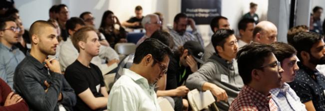 Konferencja pracodawców w Kolumbii – zatrudnienie osoby z niepełnosprawnością