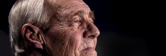 Wpływ niedosłuchu na zdolności poznawcze osób 50 +