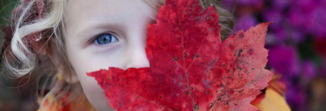 Odmienności w pracy mózgu dziecka z cukrzycą