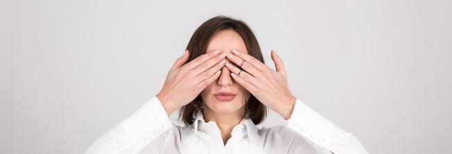 Rękawice dla niewidomych – nowa technologia tłumaczy język migowy w czasie rzeczywistym